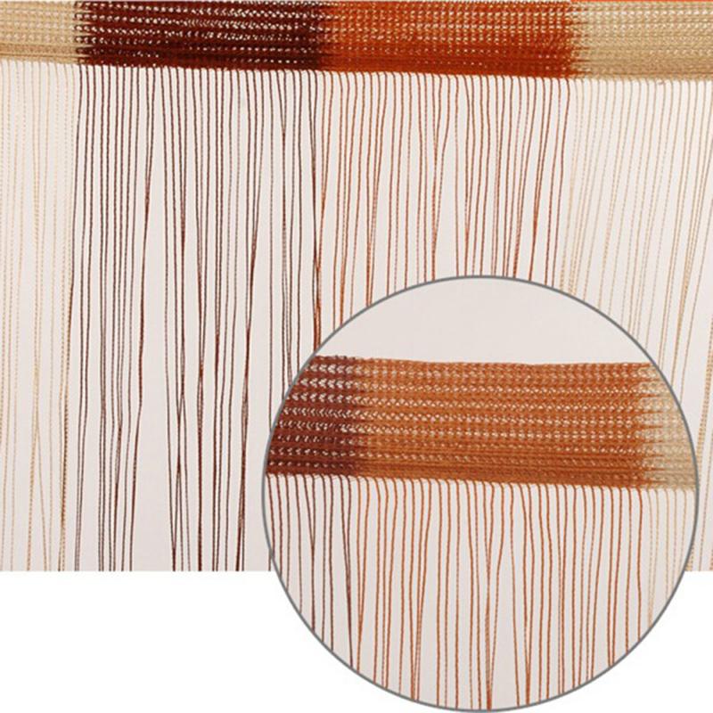 Vintage Vorhang-Kaufen BilligVintage Vorhang Partien Aus