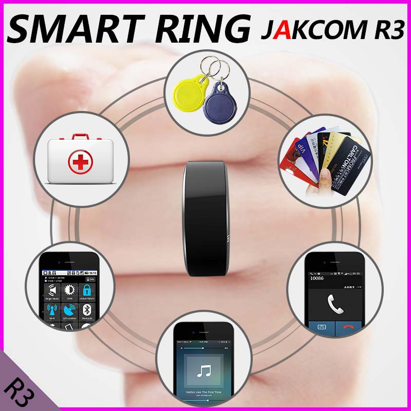 Jakcom Smart Ring R3 Hot Sale In Consumer Electronics Tv Stick As Smart Tv Stick Mirascreen Android Tv Dongle(China (Mainland))