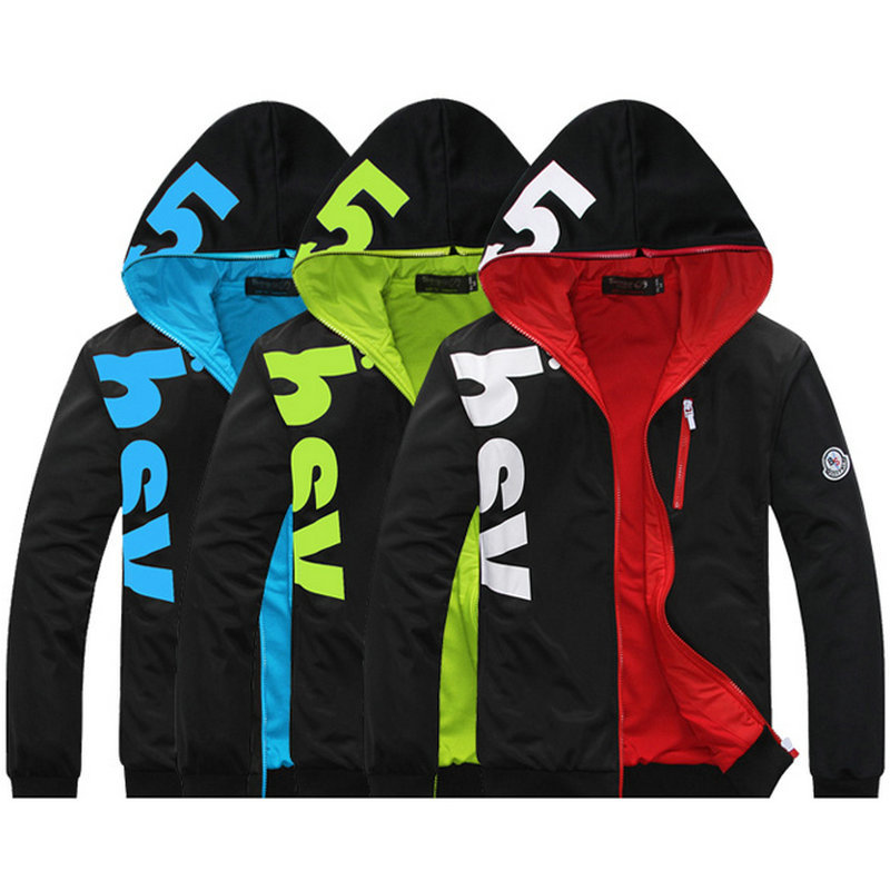 hoodies sweatshirt men casual slim mens hoodies and sweatshirts asian