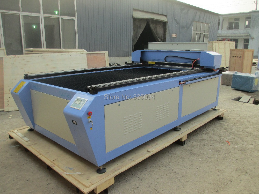Hot Hot Hot China manufacturer PHILICAM used laser engravers machine for sale(China (Mainland))