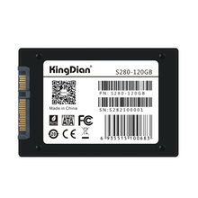 S280 120G Its 2 5 SATA3 SSD 120G Also provide SSD 128 G mSATA Hard