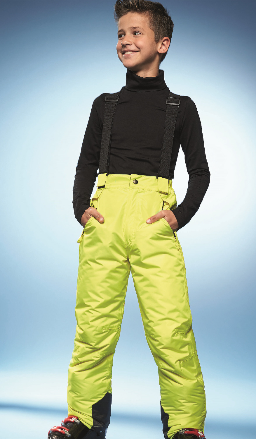 Find great deals on eBay for snow pants kids. Shop with confidence.