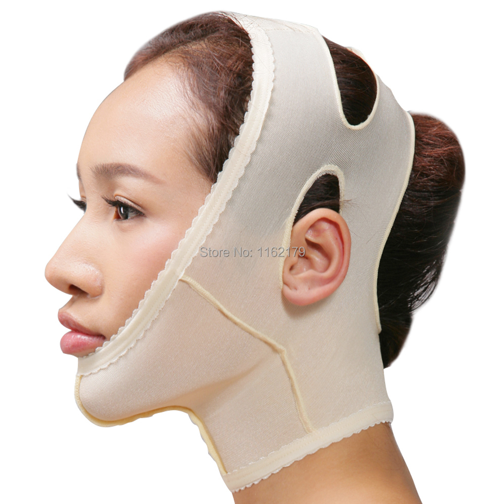 Image Gallery Thin Neck