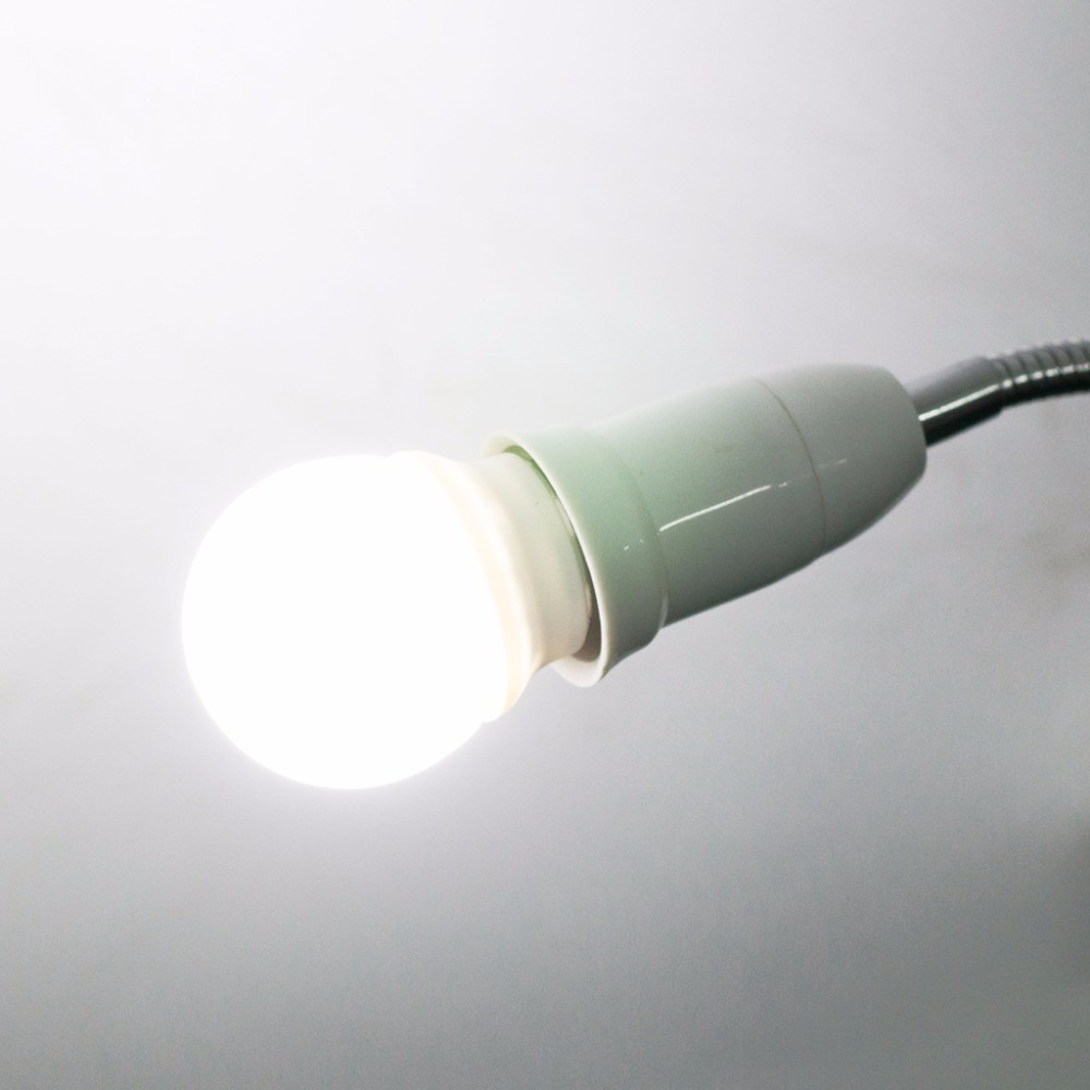-E27-to-E27-Flexible-Extend-Extension-LED-Light-Bulb-Lamp-Base-Holder-18CM-28CM-38CM (5)
