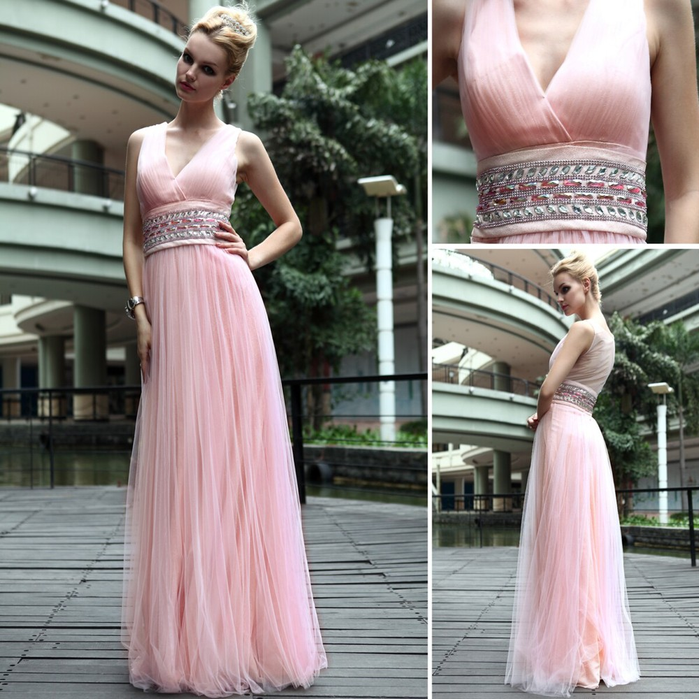Unique prom dresses in the uk eligent prom dresses for Cheap wedding dresses online usa