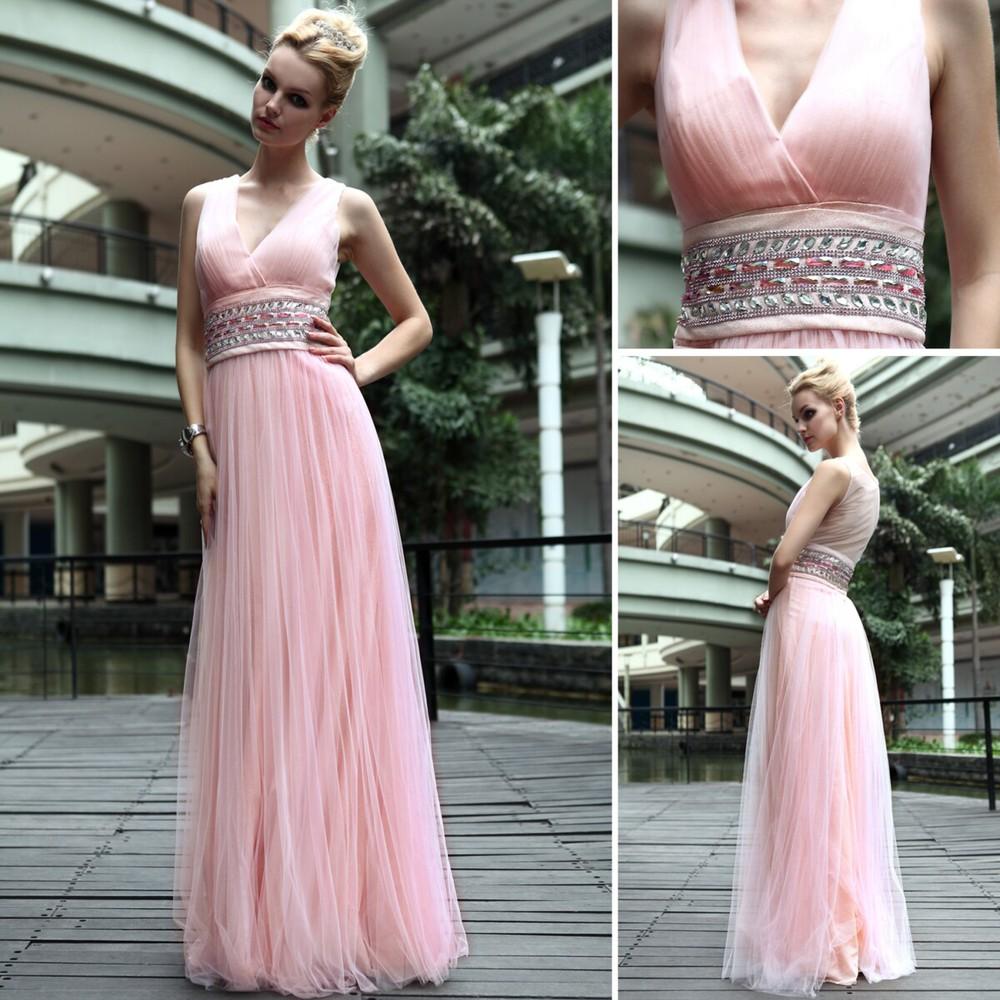 Light dresses blog: Designer prom dresses usa