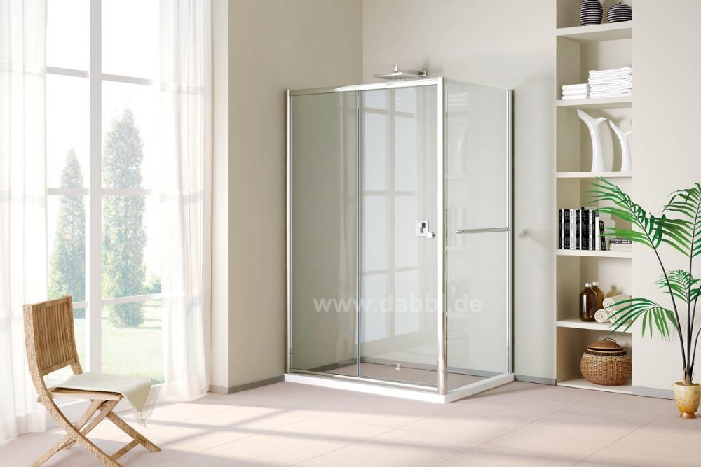 Glazen Schuifdeur Badkamer : Schuifdeur voor badkamer glazen schuifdeur op maat anyway doors