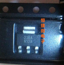 1LM1117MPX2.5 LM11172.5 N13A SOT223 NS - HK IC Center Technology Co., Ltd. store