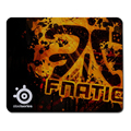 Gaming Mouse Pad SteelSeries QCK FNATIC Notebook Computer Mouse Mat Keyboard Large Mouse pads for cs