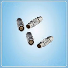 Buy Lemo Connector, electrical cable plug Free receptacle,cross Lemo PN FGG.2B.308 PHG.2B.308 for $23.86 in AliExpress store