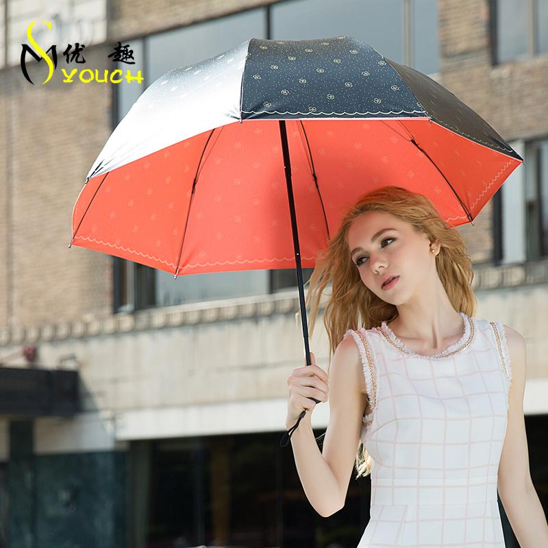 6 цвет творческий цветочные складной зонтик зонтики кружевной зонтик дождь женщины арочные цвет покрытия анти-уф guarda chuva