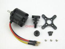 SUNNYSKY X2814 900KV 2-4S Outrunner Brushless Motor 30A 350W 2KG 12×6 13×6 1155
