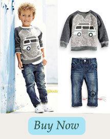 Хлопок мальчики лето комплект дети комикс одежда мальчики-младенцы одежда комплект жилет + брюки дети одежда мальчик спорт костюм