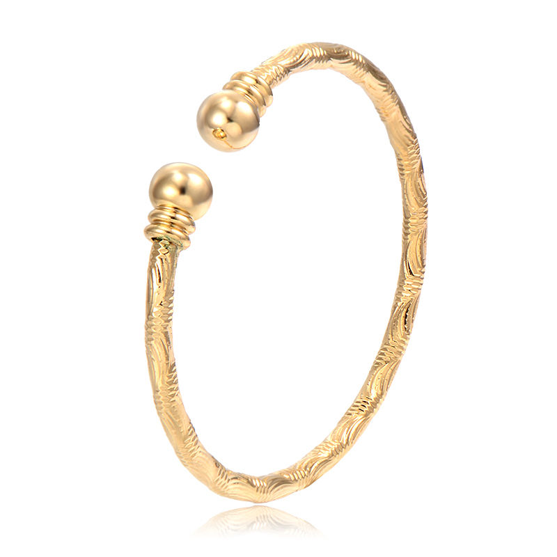 popular baby boy gold bracelet buy cheap baby boy gold