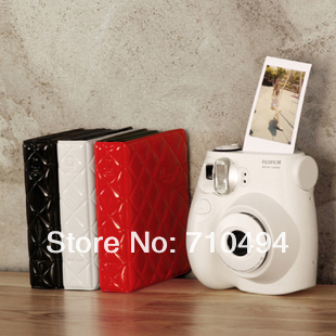 polaroid album, album fujifilm, 3 colors choice, , - Show You The Best store