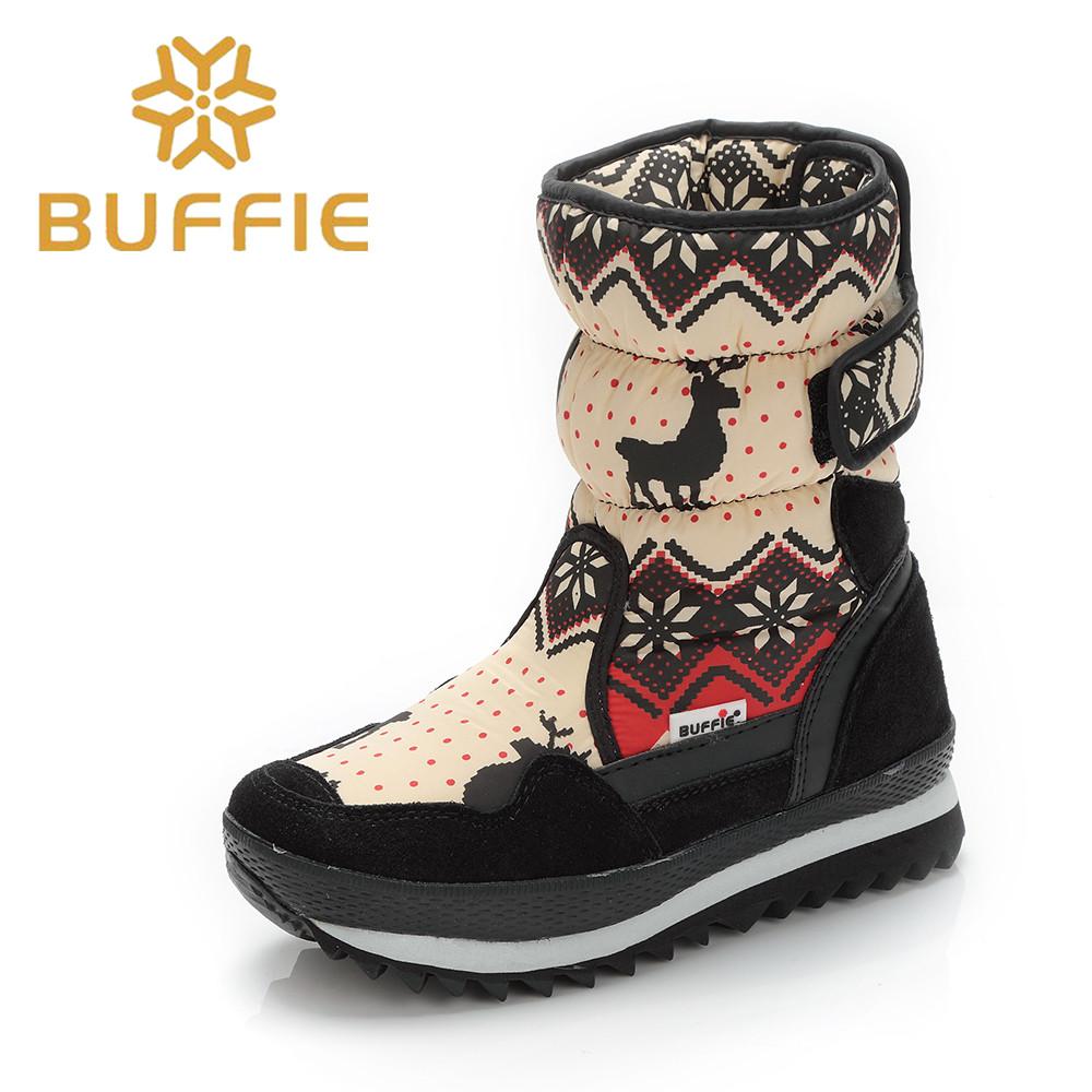 Online Get Cheap Wool Winter Boots -Aliexpress.com | Alibaba Group