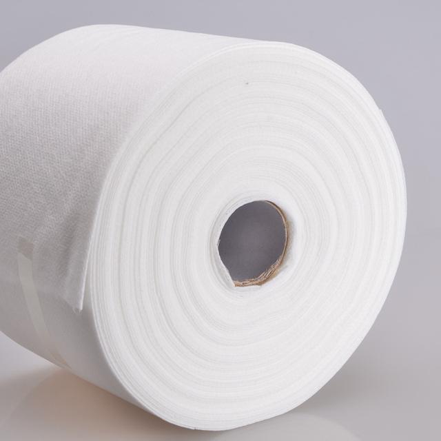 Hot110pieces 100% хлопок масса полотенце одноразовый очищение вытирает нет - плетеная ...