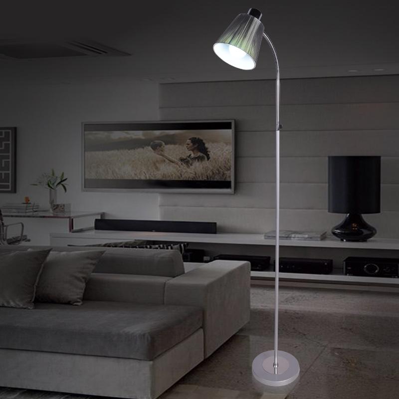 stand leselampe werbeaktion shop f r werbeaktion stand leselampe bei. Black Bedroom Furniture Sets. Home Design Ideas