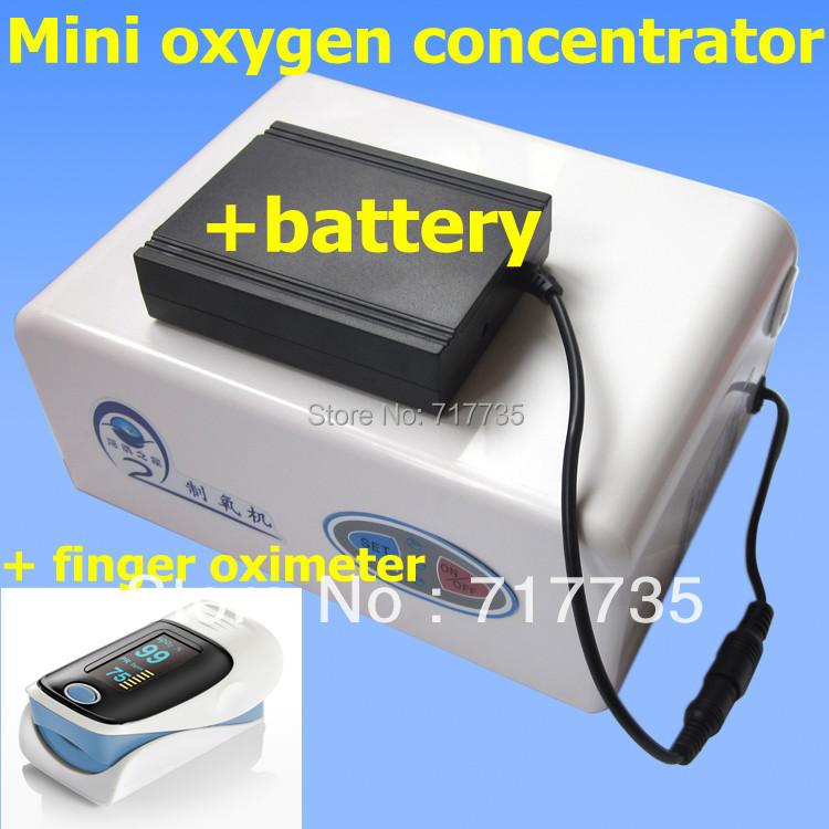 Oxygenerator 3l инструкция - фото 3