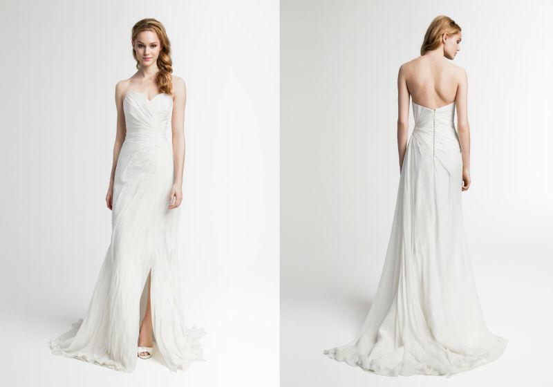 Wedding dresses kck for Wedding dress shops kansas city
