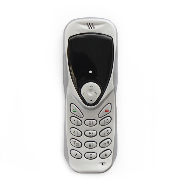 Free Shipping By High-quality With Cheap Price USB Voip Skype Phone(China (Mainland))