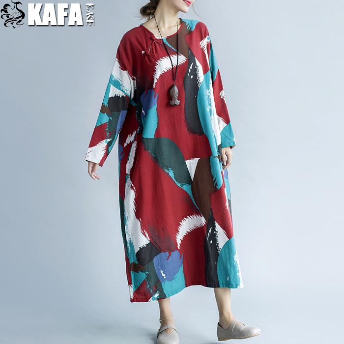 Perfect 30 New T Shirt Dress Pattern For Women U2013 Playzoa.com