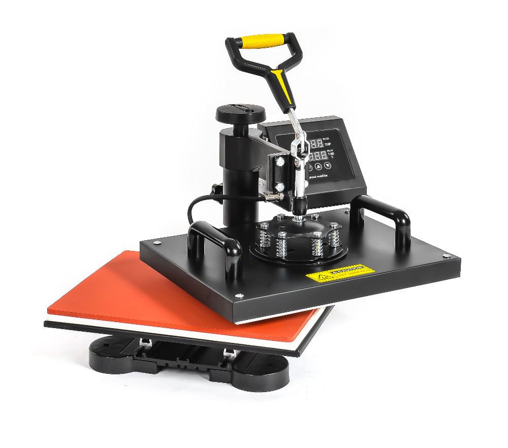 press vest speed инструкция по применению