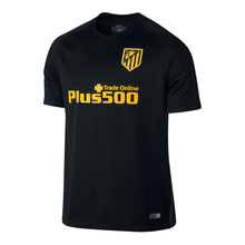 Thailand quality 2017 Camisa Atletico de Madrides 16 17 shirt Best atletico madrides camisetas de futbol maillot foot 1 1052(China (Mainland))