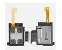 Free Shipping For Samsung Galaxy Note 3 N9000 Loud Speaker Buzzer Ringer Flex Cable galaxy note 3 note3 speaker(China (Mainland))