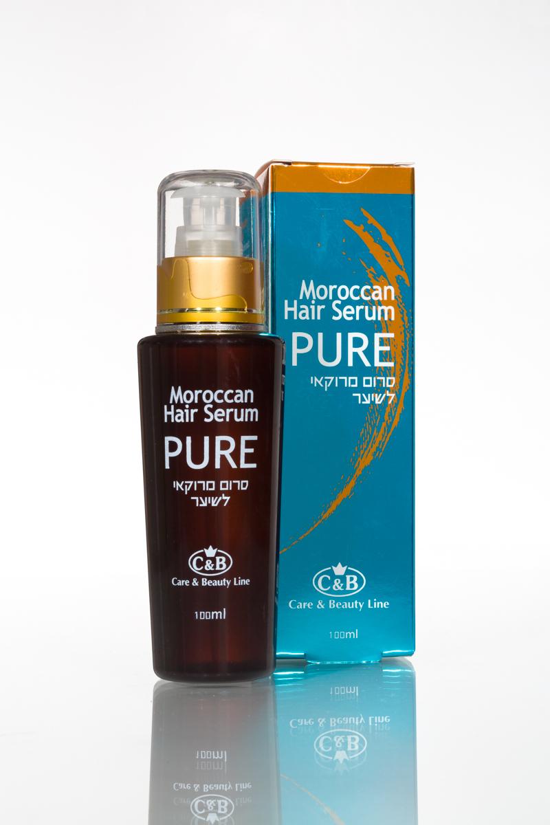 Moroccan Argan Oil For Hair Price Pure Moroccan Argan Oil For