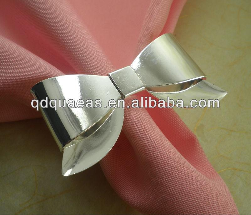 rings metal napkin ring wholesale napkin ring napkin ring wedding