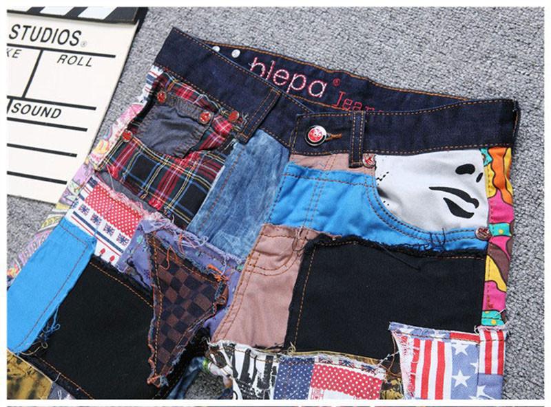 hip hop jeans (2)