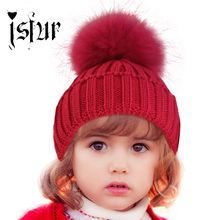 Crochet Baby Hat 2015 Clearance Costume Beanie Hats with Fur Pelz Top Fitted Kids Accessories Winter Baby Hats Caps Knit hats(China (Mainland))