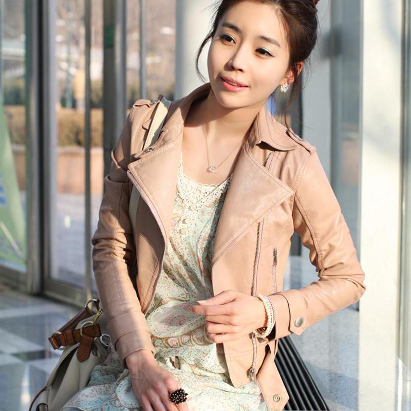 Womens jackets and coats on sale – Modern fashion jacket photo blog