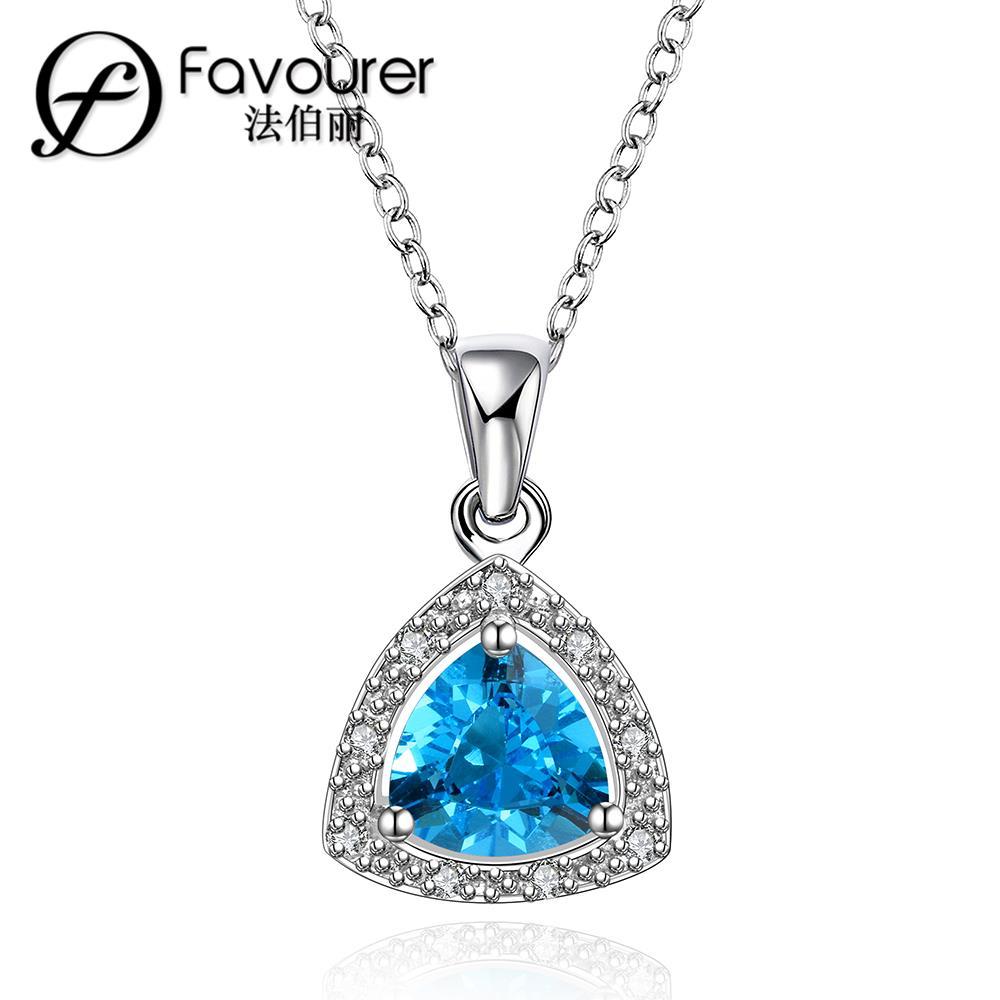 Popular high end jewelry brands buy cheap high end jewelry for High end fashion jewelry
