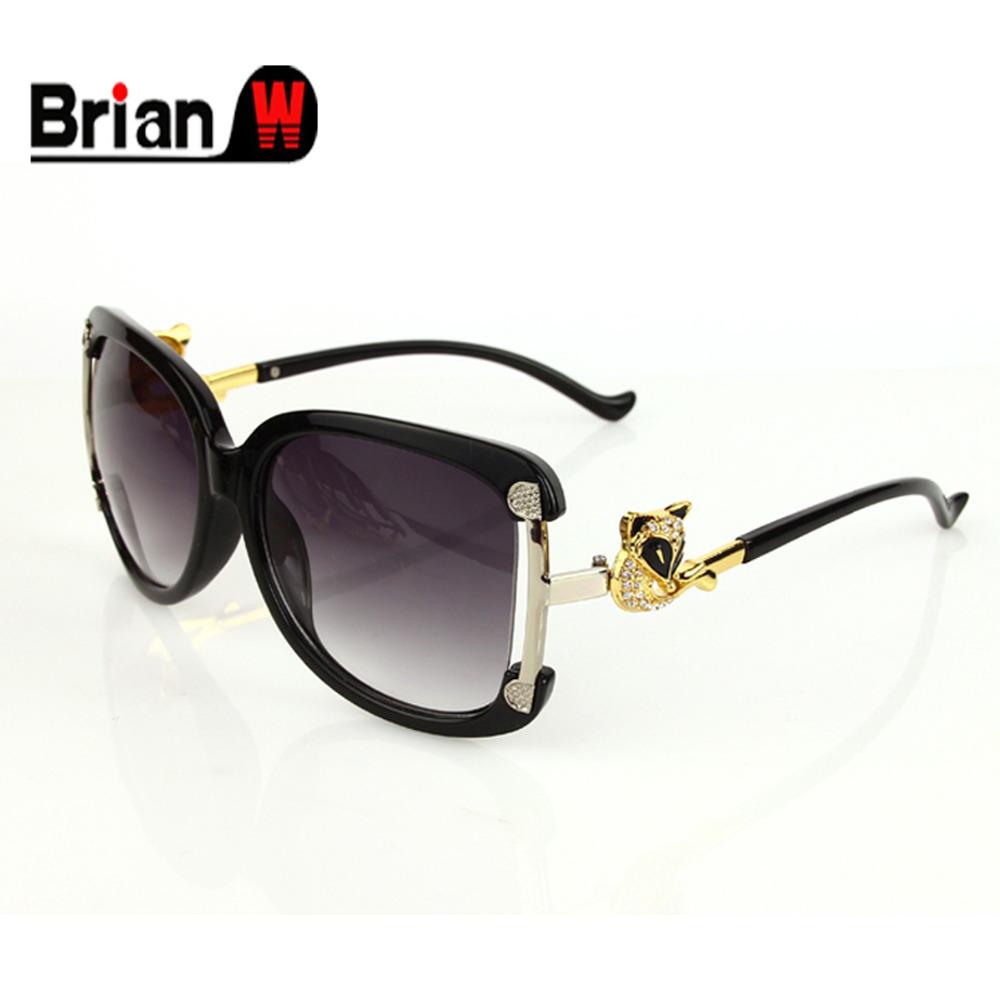 New arrivals Female sunglasses fashion sunglasses women sun glasses brand lens best quality anti uv400(China (Mainland))