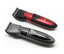 2015 New Fashion Full Waterproof Rechargeable Hair Clipper For Baby & Adult(China (Mainland))