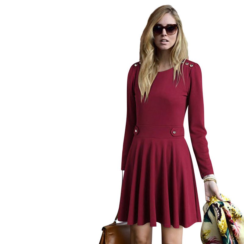 Shop for womens clothes online