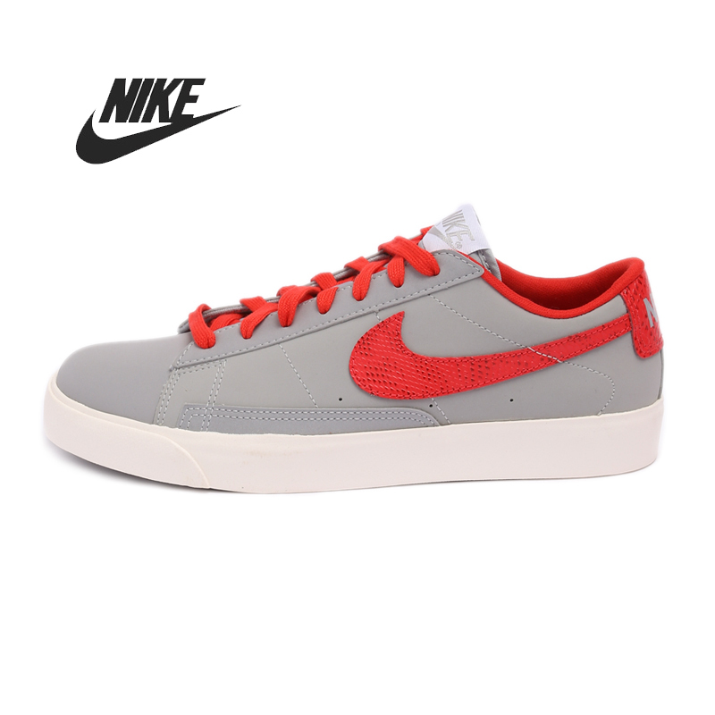 nike shoes with price list
