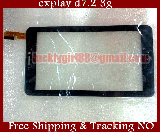 1 7 inch Prestigio Multipad Capacitive Touch Screen Panel Digitizer Glass irbis tx34 Tablet Sensor Replacement Texet - Peace Striver Store store