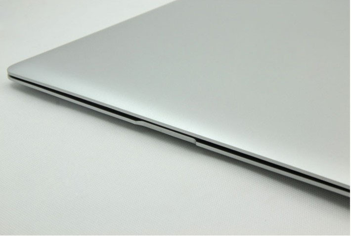 Cheap 14 inch Mini slim dual core ultrabook laptop computer D2500 1.86GHZ 4GB/320GB WIFI Windows 7 Webcame laptop notebook gift()