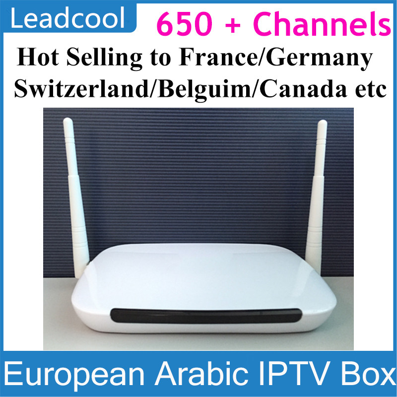 Android tv box Q9 two Antenna strong wifi Android APK QHDTV VOD European IPTV Account One year Hot selling to France Belgium<br><br>Aliexpress