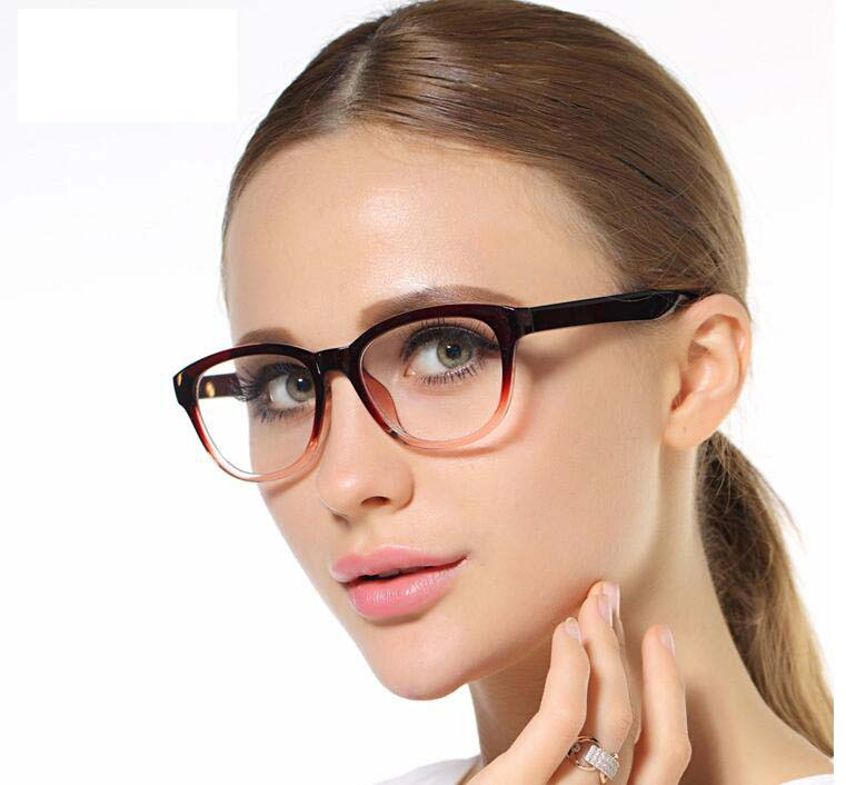Sexi Women To Glasses 90