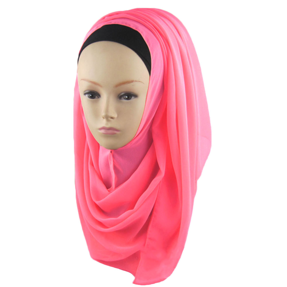 Hats, Scarves & Gloves Sets Wholesaler Primi Sells Wholesale ...