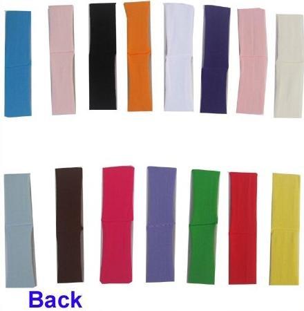 free shipping 1.5'' nylon Women headbands,hair bands,hair accessory,head band,hot wholesale for 36pcs/lot(China (Mainland))