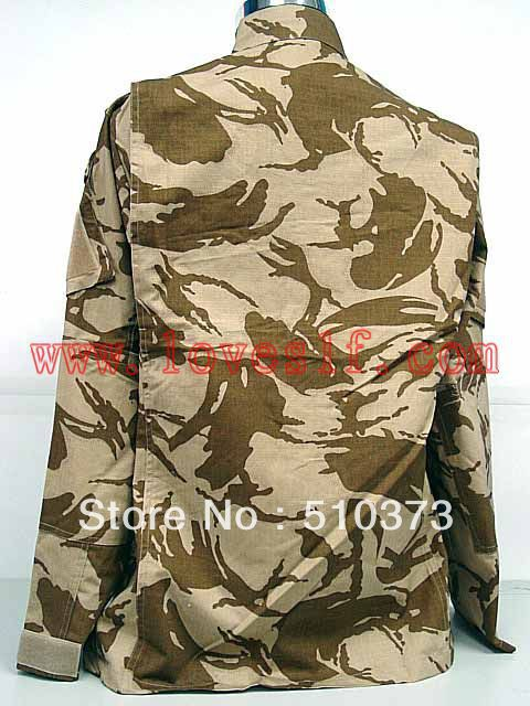 loveslf military uniform tactical camouflage training equipment - Loveslf Zhejiang Branch store