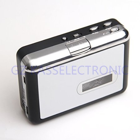 2015-new-Portable-tape-recorder-SD-Card-convert-tape-cassette-to-mp3-directly-into-SD-Card.jpg