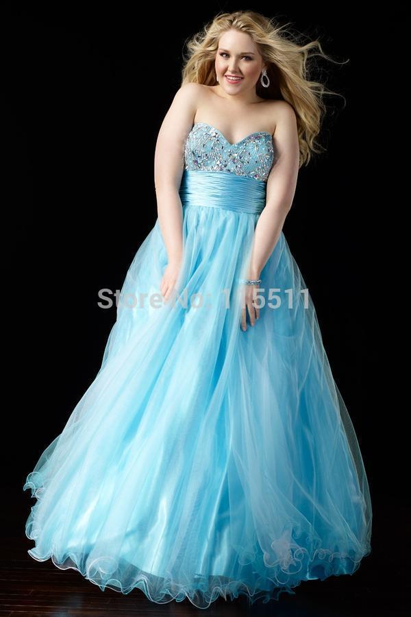 Ohio Prom Dress Stores - Ocodea.com