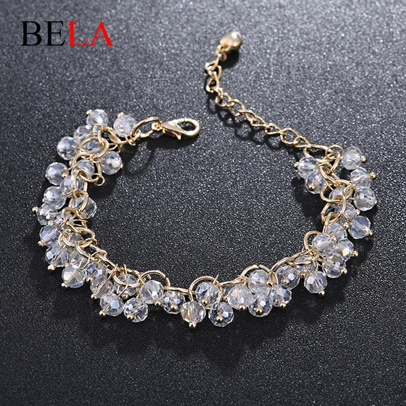 New Bohemia Bracelet For Women Pure Handmade Bead Charm Vintage Beads Bracelets Friendship Bracelets Fine Jewelry 2015 WS4109(China (Mainland))