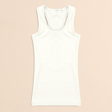 2015 summer Women candy color tanks camisole fitness a t shirt top 100% cotton singlet plus size basic tank  tops 6 sizes blusas(China (Mainland))